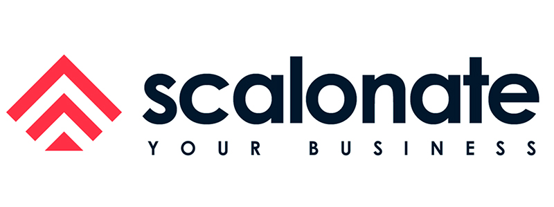 Scalonate Your Business